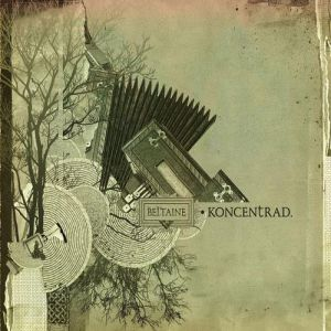 KoncenTrad. Album