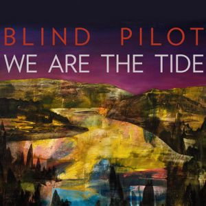 We Are the Tide Album