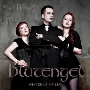 Winter of My Life Album