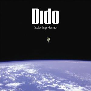 Safe Trip Home Album