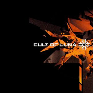 Cult of Luna Album