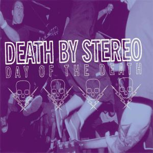 Day of the Death Album