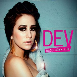 Bass Down Low Album