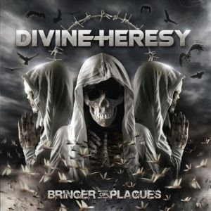 Bringer of Plagues Album