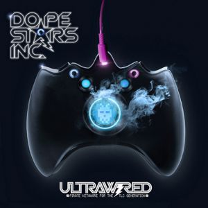 Ultrawired Album