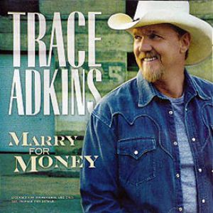 Marry for Money Album