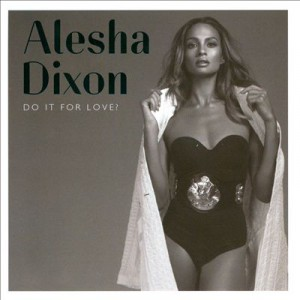 Do It for Love Album
