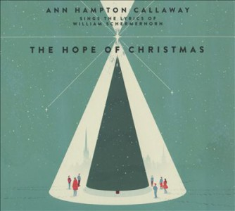 The Hope of Christmas Album