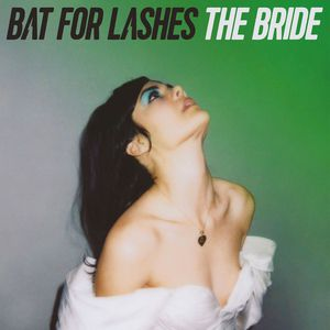 The Bride Album