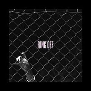 Ring Off Album