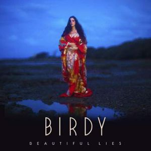 Beautiful Lies Album
