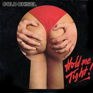 Hold Me Tight Album