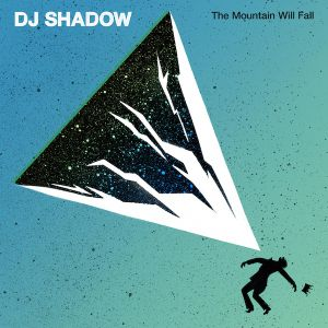 The Mountain Will Fall Album