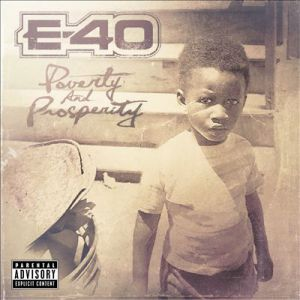 Poverty and Prosperity Album