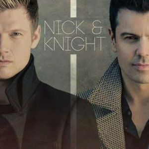 Nick & Knight Album