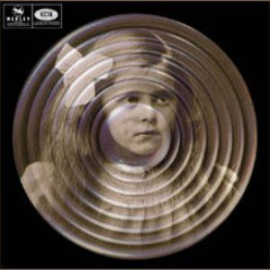 The Best of Dizzy Mizz Lizzy Album