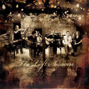 The Loft Sessions Album