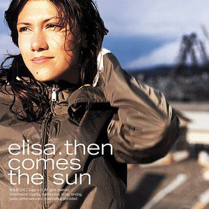 Then Comes the Sun Album
