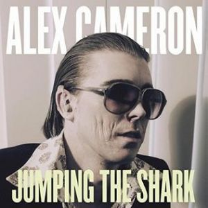 Jumping the Shark Album
