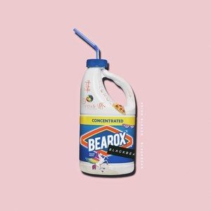 Drink Bleach Album