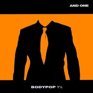 Bodypop 1 1/2 Album