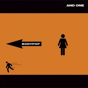 Bodypop Album