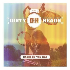 Cabin by the Sea Album