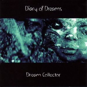 Dream Collector Album