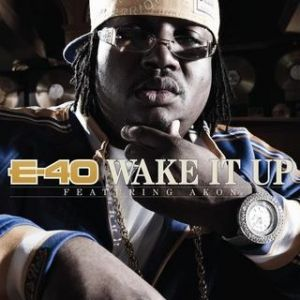 Wake It Up Album