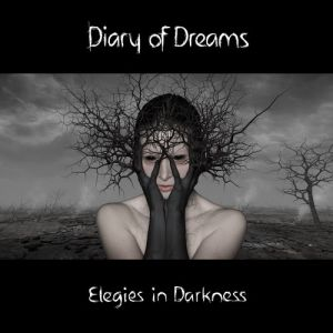 Elegies in Darkness Album
