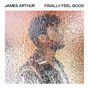 Finally Feel Good Album