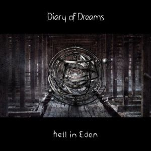 hell in Eden Album