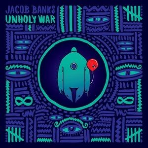 Unholy War Album