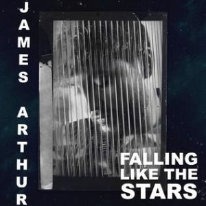 Falling Like the Stars Album
