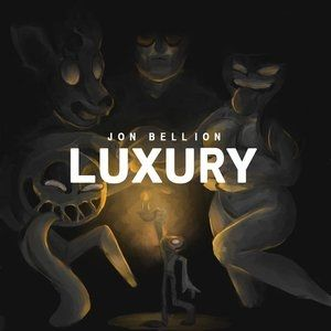 Luxury Album