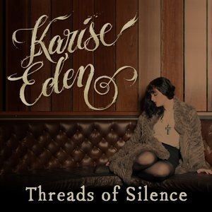 Threads of Silence Album