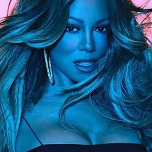 Caution Album