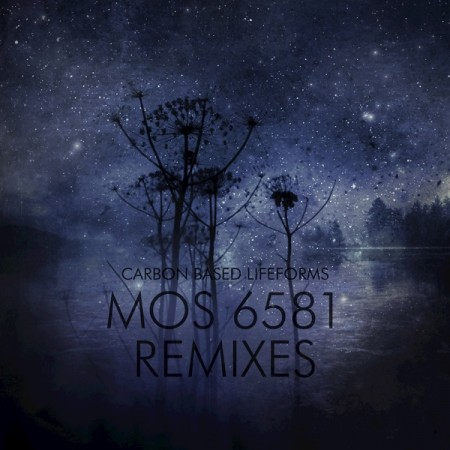 MOS 6581 Remixes Album
