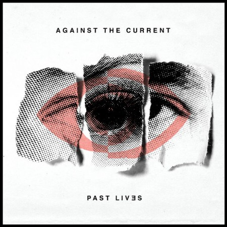 Past Lives Album