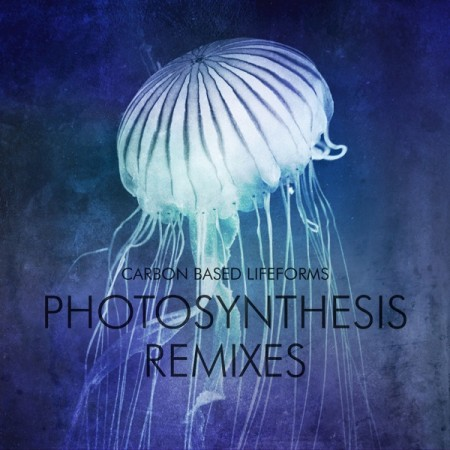 Photosynthesis Remixes Album