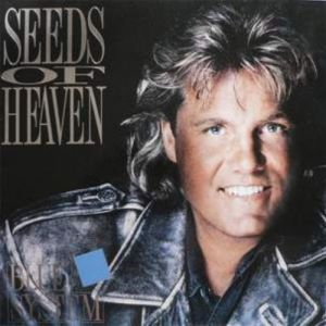 Seeds of Heaven Album