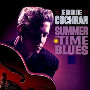 Summertime Blues Album
