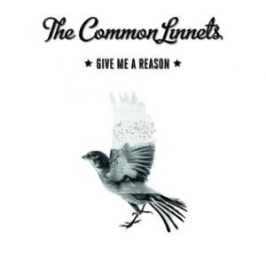 Give Me a Reason Album