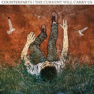 The Current Will Carry Us Album