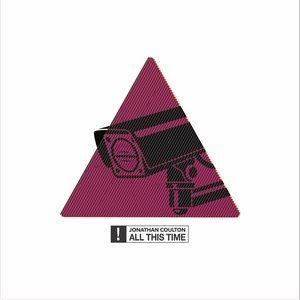 All This Time Album