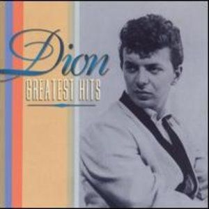 Dion's Greatest Hits Album