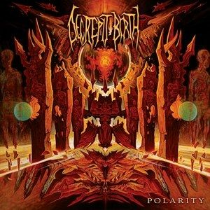 Polarity Album