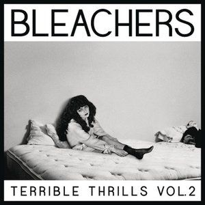 Terrible Thrills, Vol. 2 Album