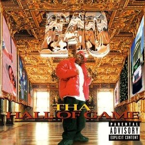 Tha Hall of Game Album