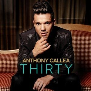 Thirty Album